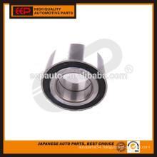 small ball bearing wheel for Mazda Tribute EC01-26-151A