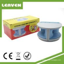 Pest Control Equipment - Dual Speaker Attack Wave Pest Repellent