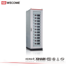 Wecome mns low voltage switchgear