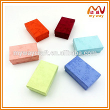 wholesale special birthday gift box,candy box, Jewelry box