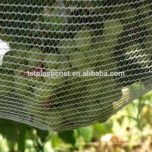 анти-сеть окликом для яблони и томатов плантация , сельское хозяйство анти-сеть окликом ,града защитная сетка