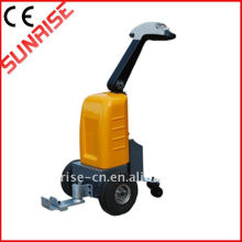 electric tug with CE, ET-50
