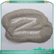 Aluminum Silicate Floating Beads Fly Ash Cenosphere Special for Oil Field Cementing
