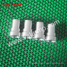 High Precision Spare Parts for Machines in High Precision Welcome OEM