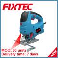 Fixtec 800W The Renovator Tool-Jig Saw (FJS80001)