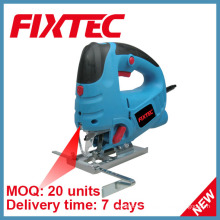Fixtec Power Tools 800W Electeic Jig Serra de Corte