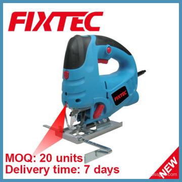 Fixtec 800W Mini elektrische tragbare Holzbearbeitung Stichsäge