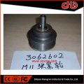 CUMMINS M11 Idler Pulley Assembly 3062602