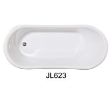 Acryl und Harz gebaut in Badewanne (JL623)