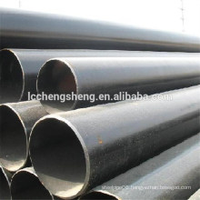 Carbon Seamless Steel Pipe china supplier alibaba golden supplier ISO 9001 certificate