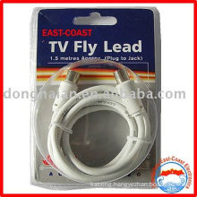 3C2V aerial extension cable