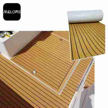 Melors Boat Deck Flooring EVA Traction Sheet
