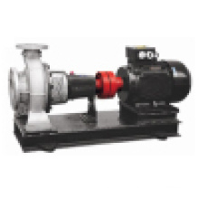 High Efficiency Horizontal Marine Centrifugal Water Pump