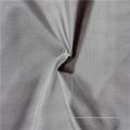 Gewebte Dobby Twill Plaid Plain Check Oxford Outdoor Jacquard 100% Polyester Stoff (X042)