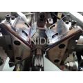 Автоматический роторный станок