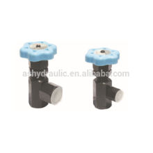 Interruptor KF-L8-12E,KF-L8-14E,KF-L8-20e,GCT-02 calibre de pressão hidráulica