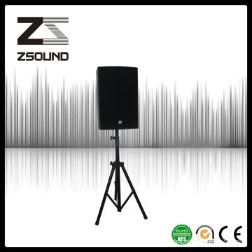 """Active 12"""" Full Range Speaker"""