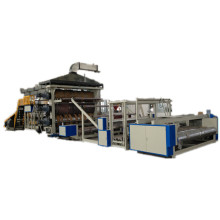 Geo-textile laminating/Geomembrane/Sheet production line