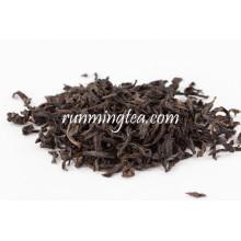 Thé Wuyi Shui Xian Rock Tea Oolong