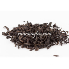 Wuyi Shui Xian Rock Tea Oolong Tea