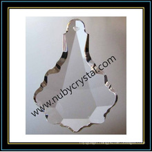 French Style Drop Pendant for Crystal Chandelier