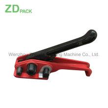 Manual Packing Belt Tensioning Tool (JPQ19)