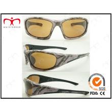 Gafas de sol de moda de los deportes de las ventas calientes (WSP506206)