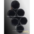 Высокое качество квадратного 3K углеродного волокна трубка, столб, труба, стержень