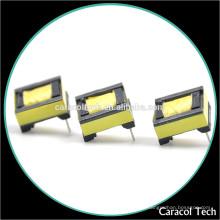 Melhor Transformador de Alta Voltagem de 10Kw para Transformador de Isolamento Pequeno