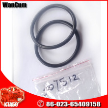 Wholesale Cummins Engine Parts K38 K50 O Ring Seal 3007512
