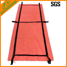 hot sale disposable leakproof PVC mortuary dead body bag in funeral suppliers