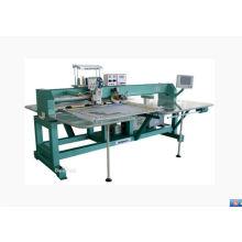 Máquina de bordar de diamantes de imitación