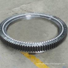High load Slewing Bearing R220-5