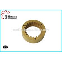 high quality cnc lather brass ,cnc turning brass milling brass