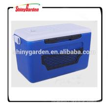 boîte réfrigérante portative de haute qualité 26L