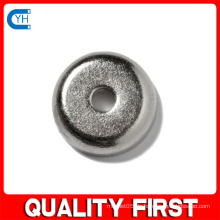 Hochwertige Hersteller Versorgung Aluminium Nickel Cobalt Alnico Permanent Magnete