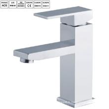 mélangeur de robinet de salle de bains