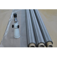 Stainless Steel Filter Wire Mesh (100mesh)