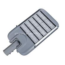 Lampadaires LED haute puissance 150W (GH-LD-10)