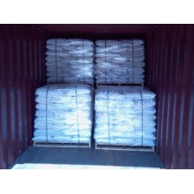 97% Sodium Formate Factory Price (Used In Leather Rubber Industry)