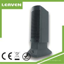 Plasma waschbarer Staub Sammelraum Luft Ionisator