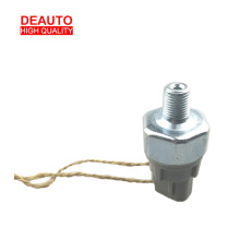 Best selling durable 83530-28010 Oil Pressure Switch