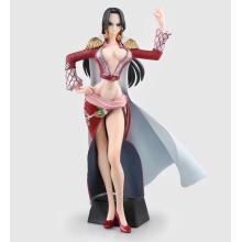 Hochwertige maßgeschneiderte PVC Action Figure Sexy Puppe Spielzeug Werbung