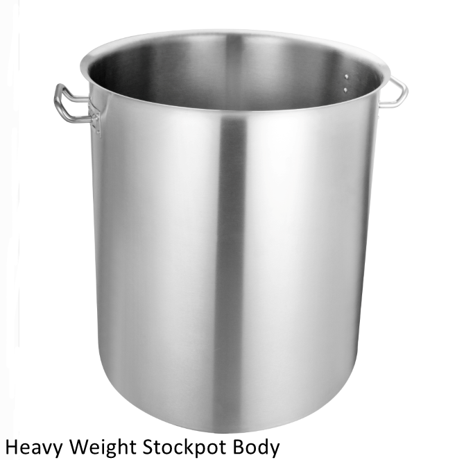 Stockpot Body Polish 2