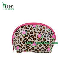 PVC Lady Cosmetic Bags (YSIT00-0119)