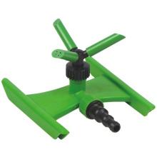 5308 Style Sprinkler für Gartengebrauch