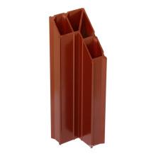 Aluminum Extrusion Profile-Industrial Aluminium-016