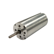 High quality top 10 supplier mini bldc brushless motor oem