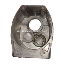 OEM Factory Made Aluminum Die Casting Parts, Alloy Aluminum Die Casting Part, Injection Aluminum Die Casting Manufacturer