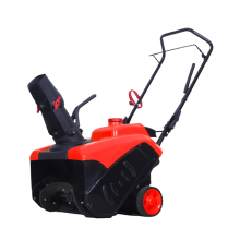2000W Garden Cleaning tool Snow Thrower